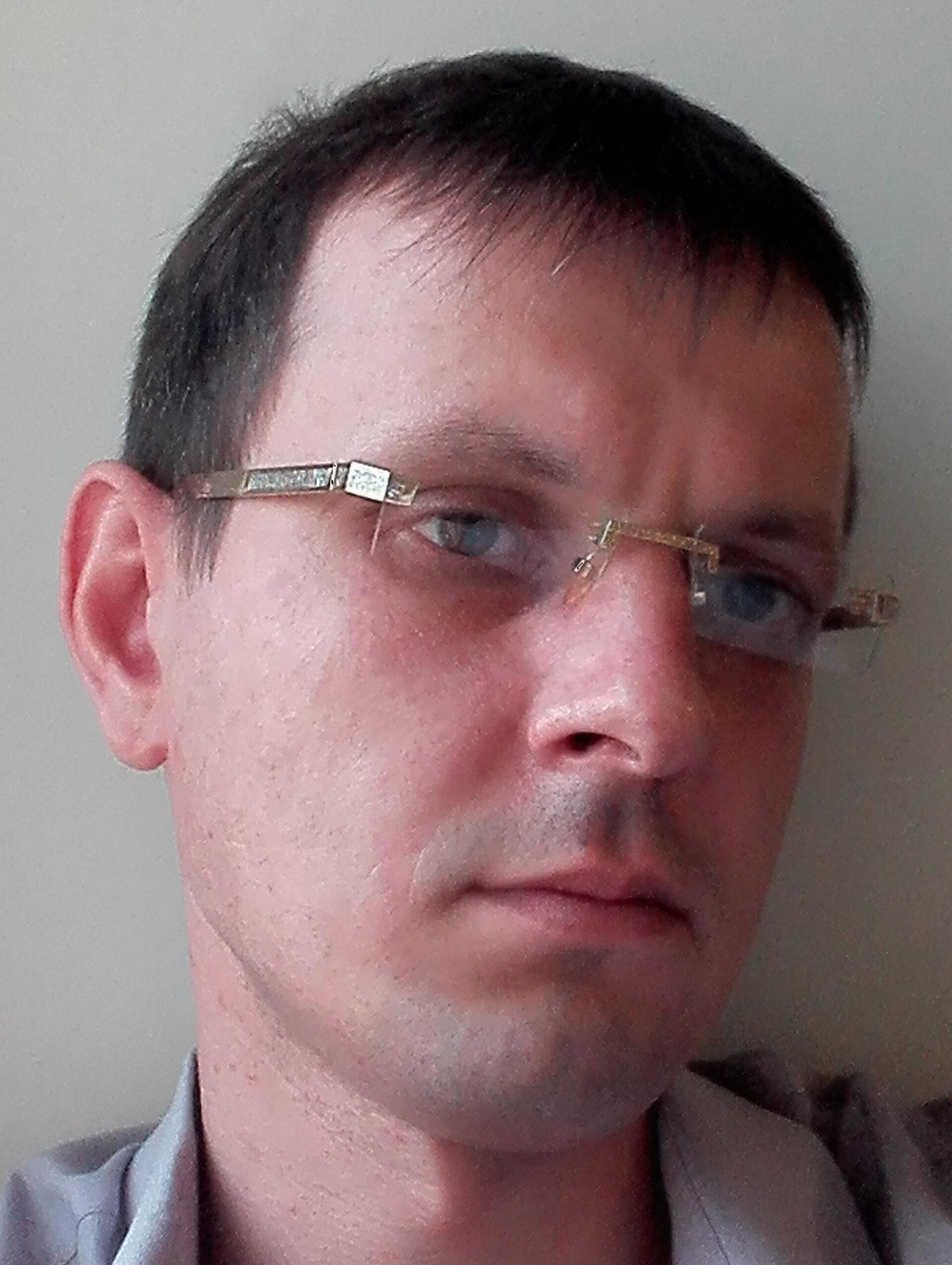 очки из золота Тяпкин